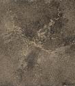F27 - Graphite and Watercolour on Sandpaper - 14cm x 14cm - 2007