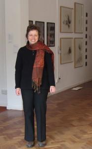 Tanya Rotherfield